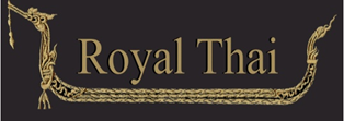 Royal Thai Restaurant